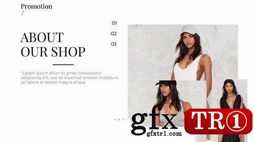AEģ�� ʱ��ʱװ��Ʒ����ģ���ƹ����ͼ�Ļõ�Ƭ��ϻ������չʾ Fashion Promotion