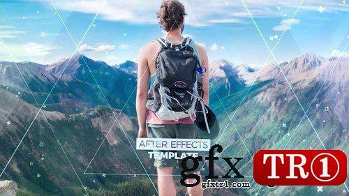 AEģ�� ɫ���ͷ�Ψ�����ξ���������ů����Ƶ�Ӳ�ͼ�Ļõ�Ƭ������olorful Parallax Slideshow