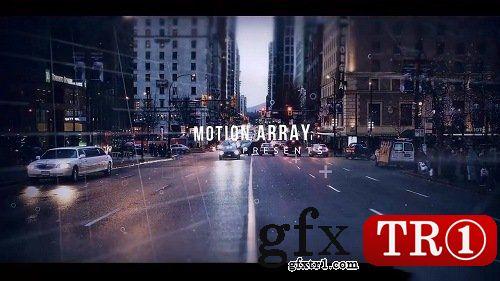 AEģ�� ��ҵ��˾���������Ӳ�ͼ�Ļõ�Ƭ����Digital Parallax Slideshow Opener