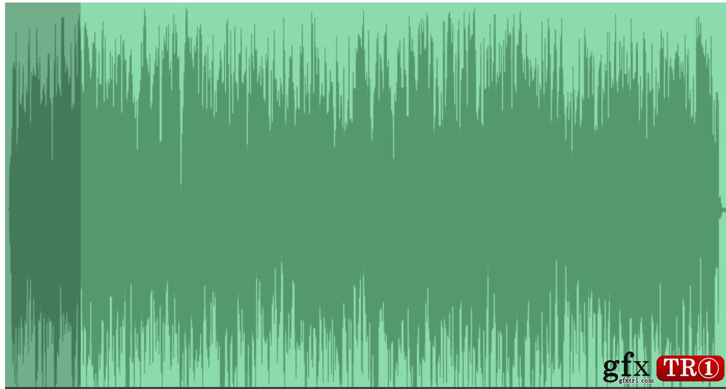 未来技术徽标背景音乐18599