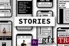 Stories PR模板P8ZW5LP