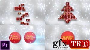 圣诞贺卡-24878081