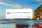 C4D安装后打开提示缺少libmmd.dll文件解决方法
