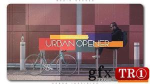 城市鼓舞人心的媒体揭幕战| 幻灯片20195735