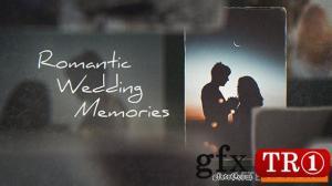 浪漫婚礼回忆21491449