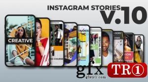 MotionElements-Instagram故事v 10-13042360