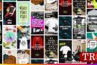 20个现代Instagram故事27460804
