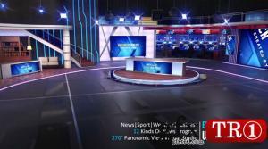 AE模板 三维虚拟演播厅电视栏目广播  103  12610960