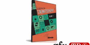 Deconstructing Cinematography Volume 2 - Videomaker