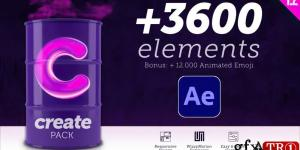 Create Pack 23938813 AlohaFX
