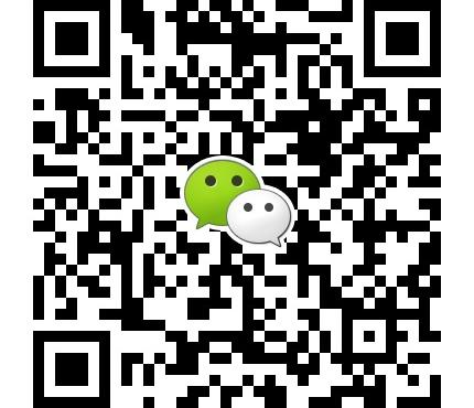 CG天下-普通会员CG币充值下载流程