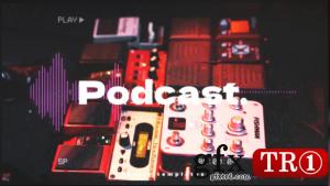 播客简介Podcast Intro  953981