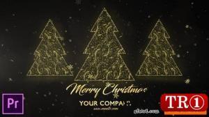 圣诞节24917533