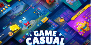 GUI PRO Kit - Casual Game 1.2.1_2