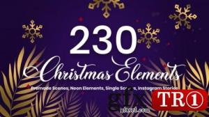圣诞包-25148454