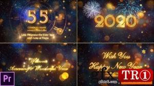 2020年新年倒计时-24892535