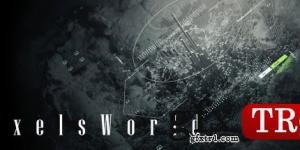 Aescripts PixelsWorld v3.0.2 Win