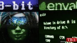 8-Bit Retrocomputing 14314024