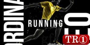 动感运动Sport Action Promo 25994795