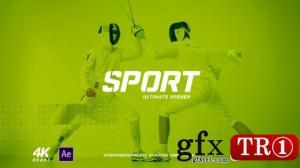 4k体育运动促销宣传24365934