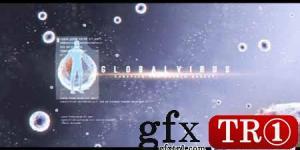 全球病毒开启者 Global Virus Opener 25679119