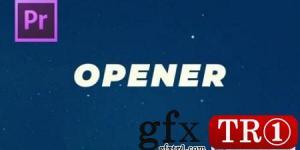 Shape Opener 23433365