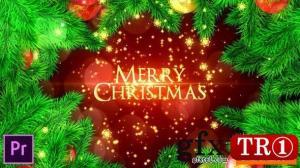 圣诞快乐开瓶器-24921078
