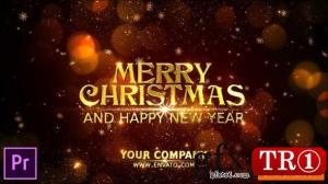 圣诞快乐祝福-24917562