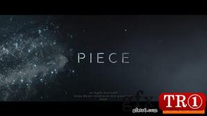 三维空间电影预告片标题25633882