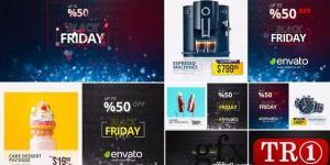 Black Friday Sale 29313126