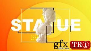 logo演绎徽标动画22767814
