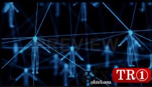 社交网络连接Social Network Connections 974479