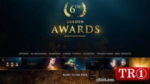 电影颁奖典礼Awards Pack 26917473
