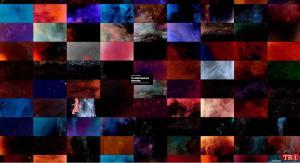 91个微粒溶液视频素材包BusyBoxx V17 Particulate Solutions