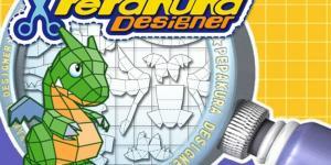 Pepakura Designer 4.1.7b Win