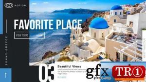 最喜欢的地方-旅游度假促销25710012