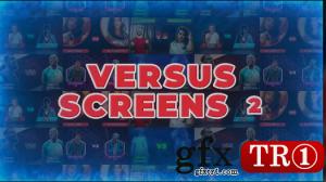 赛事vs对比屏幕2 316958