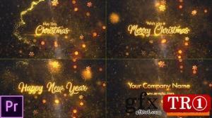 圣诞祝福-24867772