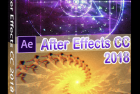 Adobe After Effects CC 2018 (15.0.0.180) Portable by XpucT